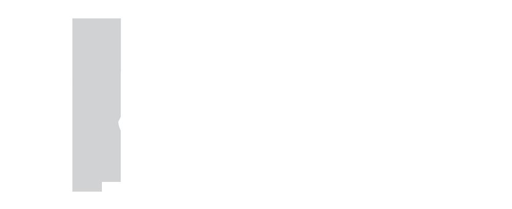 JohnHart Commercial Real Estate